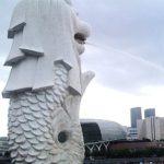 シンガポール留学支援センター